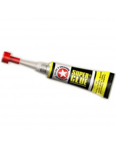 Klej SUPER GLUE-519