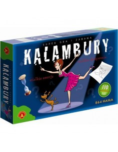 Gra KALAMBURY-1296
