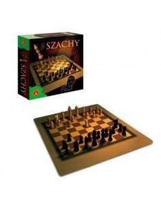 SZACHY-1319