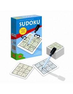 Sudoku mini-1369