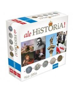 Gra ALE HISTORIA GRANNA  12 lat-1497