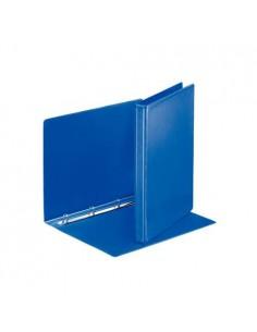 Segregator A4 25 mm ofertowy R16 niebieski-2807