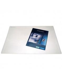 Podkładka na biurko 43x62 cm Bantex-3935