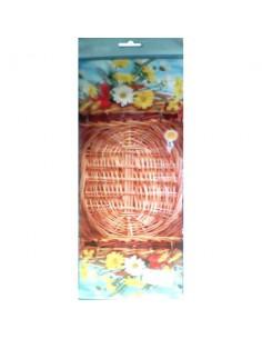 Koszyk wielkanocny papierowy WZÓR 1-4494