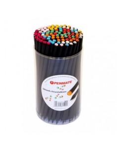 Ołówek PENMATE z kryształkiem -5059