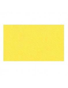 Papier Prisma 220g Cedro 50x70 kanarkowy-5788