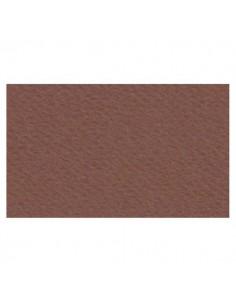 Papier Prisma 220g Cioccolato 50x70 Czekoladowy-5797
