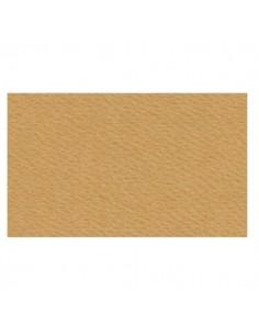 Papier Prisma 220g Tabacco 50x70 jasnobrązowy-5798