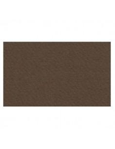Papier Prisma 220g Caffe 50x70 ciemnobrązowy -5799