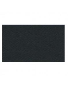Papier Prisma 220g Nero 50x70 czarny-5804
