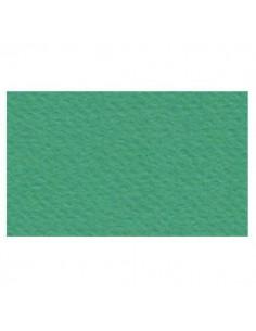 Papier Prisma 220g Verde 50x70 zielony -5807