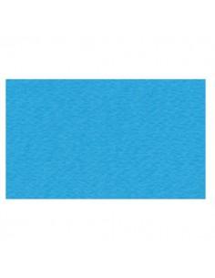 Papier Prisma 220g Oceano 50x70 niebieski-5809