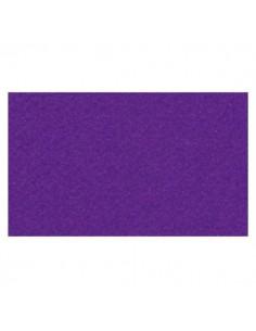 Papier Prisma 220g Viola 50x70 fioletowy-5810