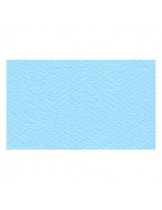 Papier Prisma 220g Azzurro 50x70 błękitny-5811
