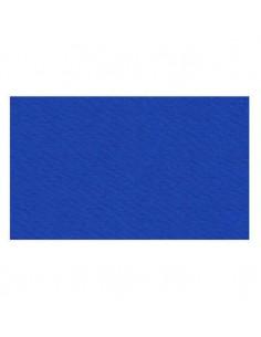 Papier Prisma 220g Cobalto 50x70 habrowy-5813