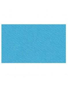 Papier Prisma 220g Turchese 50x70 turkusowy-5814