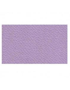 Papier Prisma 220g Lillia 50x70 jasnofioletowy-5817