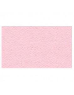 Papier Prisma 220g Salmone 50x70 jasnoróżowy-5819