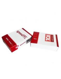 Papier ksero POLSPEED 80g 500 format A5 -6016