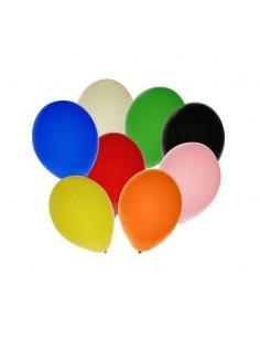Balony dekoracyjne 11 mix-6330