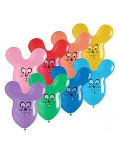 """Balon GPF020 """"MYSZKA"""" -6335"""