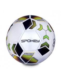 Piłka nożna AGILIT mix kolorów-7321