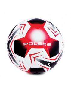 Piłka nożna POLSKA E2016 -7335