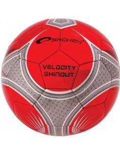 Piłka nożna VELOCITY SHINOUT -7339