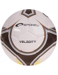 Piłka nożna VELOCITY mix-7428