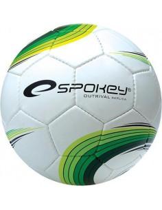 Piłka nożna OUTRIVAL REPLICA GN-7432