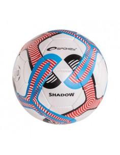 Piłka nożna SHADOW WT-7414