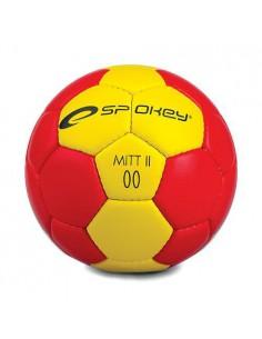 Piłka ręczna MITT II r.00 OE-7433