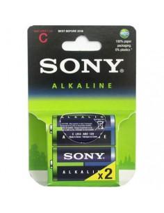Bateria SONY LR14 alkaiczna a'2-7632