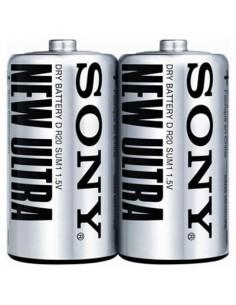 Bateria SONY R-20 a'2-7635
