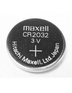 Bateria MAXELL CR 2032 3V 1szt-7638
