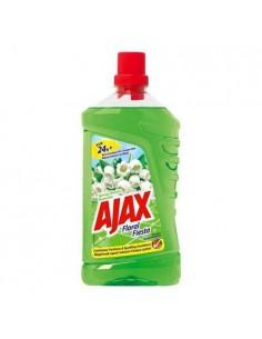AJAX płyn uniwersalny konwalia 1L-8311