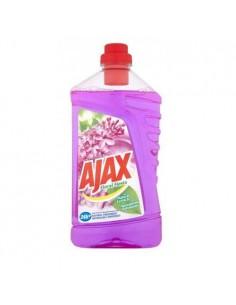AJAX płyn uniwersalny kwiat bzu 1L-8312