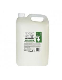 Mydło w płynie BIAŁY JELEŃ 5L-4180