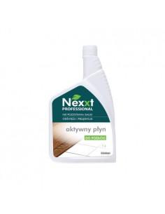 NEXXT Aktywny płyn do podłóg 1L-6361
