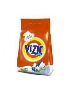 Proszek do prania VIZIR białe 1,5kg-4294