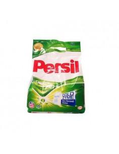Proszek do prania PERSIL białe 2,8kg-4310