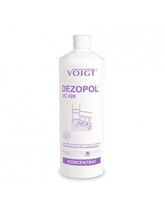 VC-420 DEZOPOL 1L VOIGT-6719