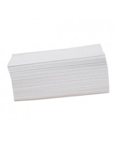 Ręcznik wkład Z-Z 4000 biały SELEKT*-8586