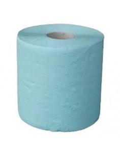 Ręcznik makulaturowy MAXI zielony SP-10-8593