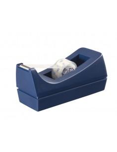 Podajnik do taśmy BP010 niebieski-3851