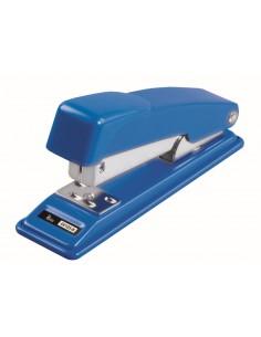 Zszywacz GV103 25k niebieski 24/6 TETIS-675