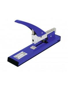 Zszywacz EAGLE 938 niebieski- 100k-720