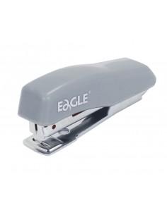 Zszywacz EAGLE 1011A szary #10- 8k-2854