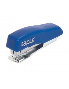 Zszywacz EAGLE 1011A niebieski #10- 8k-794
