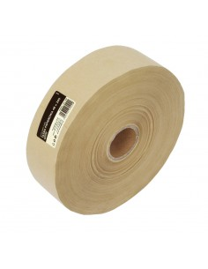 Taśma papierowa 48x200 SILWE-2839